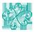 Fina Trullàs Logo