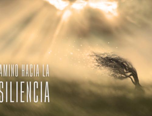 Videopodcast El camino hacia la Resiliencia: Frida Kahlo